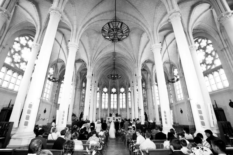 Frédéric Thierry photographe mariage Bordeaux et déplacements sur toute la France