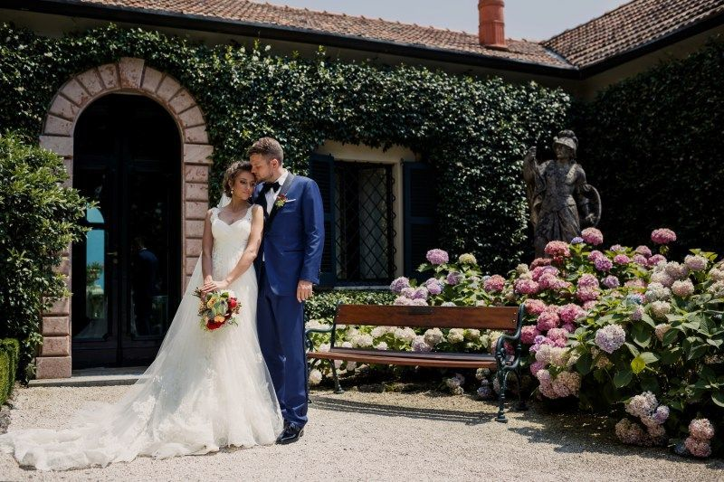 Wedding Factory VS Design