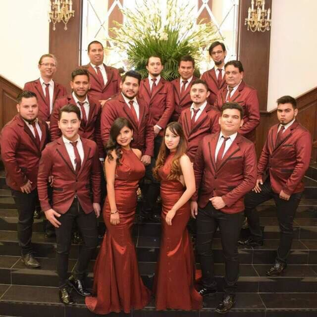 Grupo Prestige