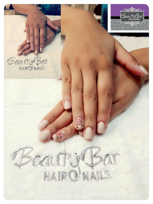 Beauty Bar Hair & Nails