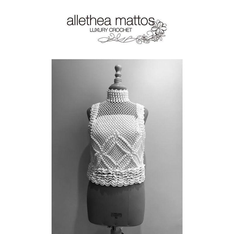 Allethea Mattos