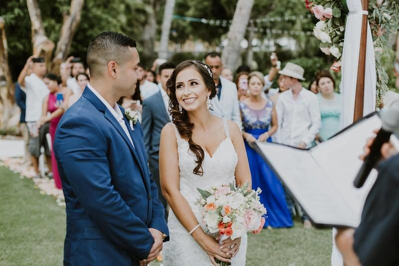 Younique Vallarta Weddings