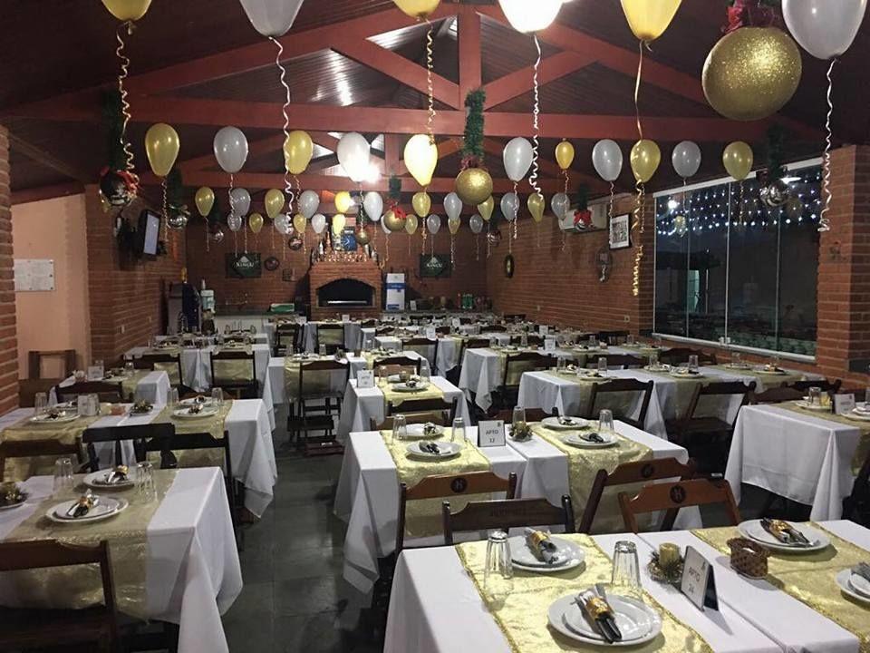 Sítio Castelinho Hotel Fazenda