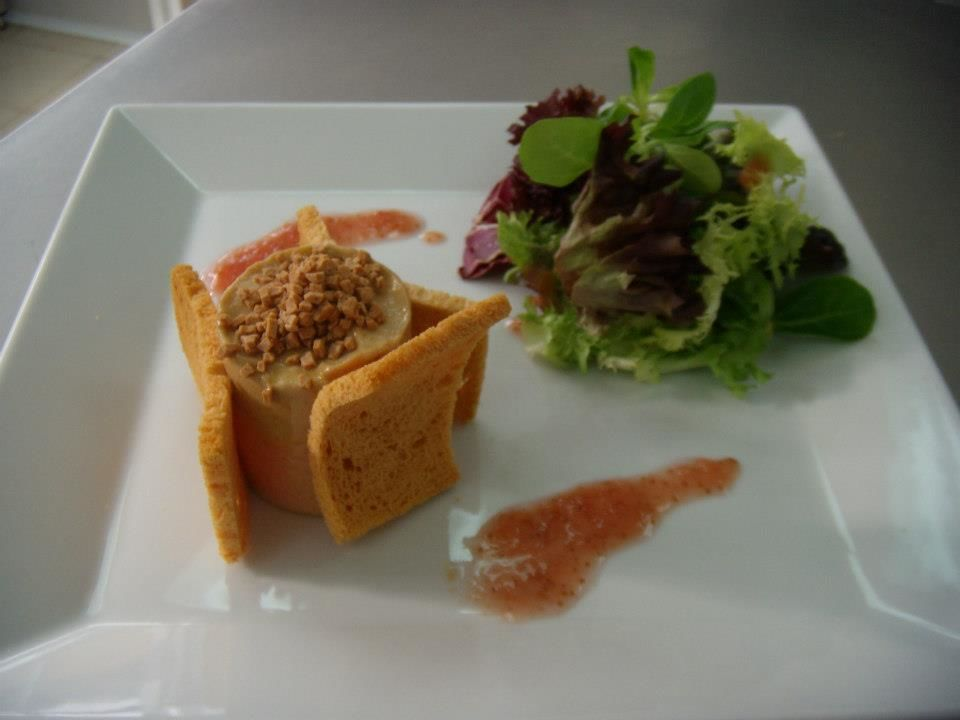 Medems Catering