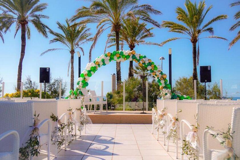 Mundo Fiesta Mallorca