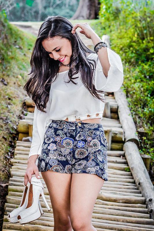 Jailani Santos Fotografias