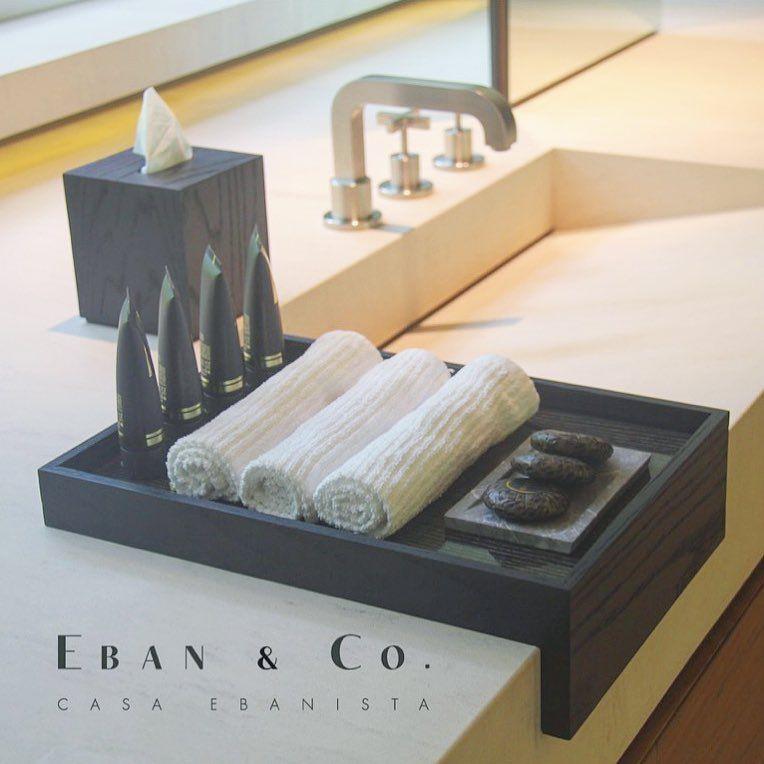 Eban&Co