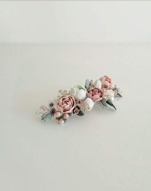 MARTINS Handmade-Jewellery