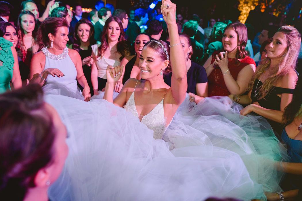 Wedding&Life Photographer