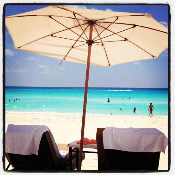 Yucatán Trips