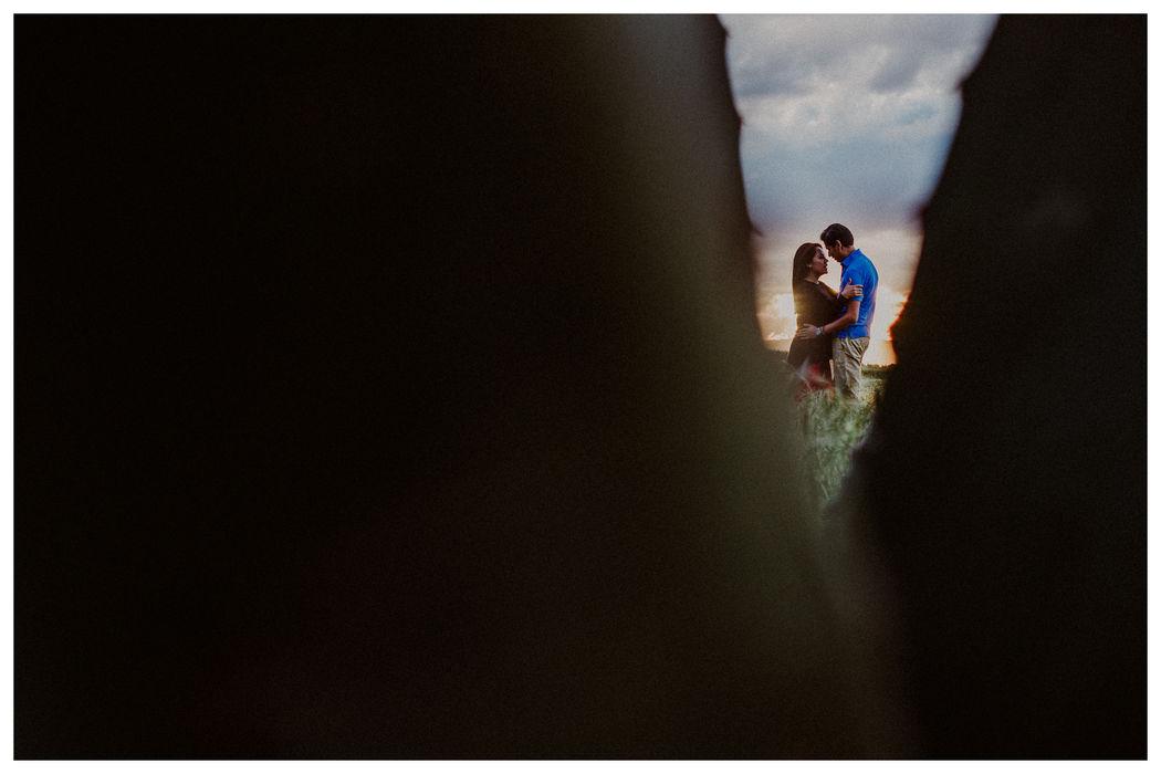 Mauricio Del Villar Photographer