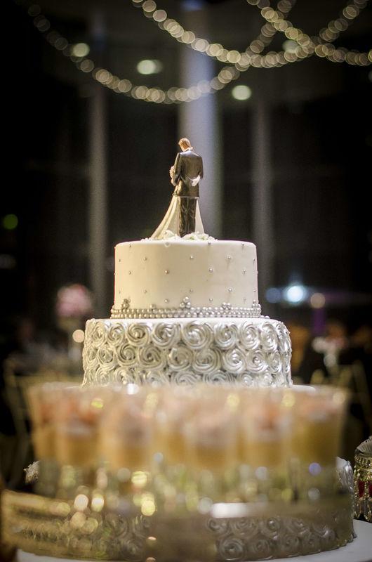 Gisela Zúñiga | Wedding Planner y Event Desing