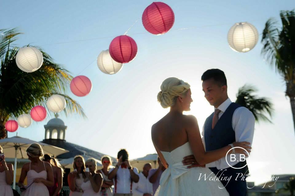 B.B Wedding Photography
