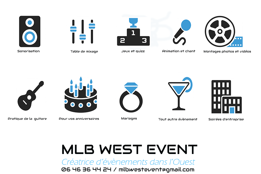 MLB WEST EVENT