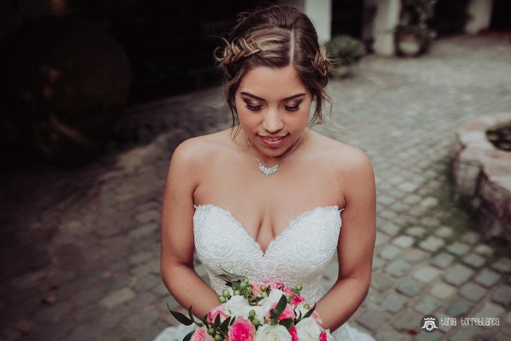 Liza Pecori