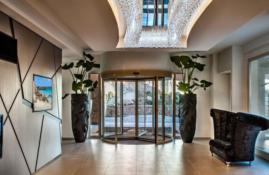 Ma&Ma Grand Hotel Resort