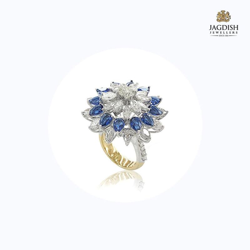 Jagdish Jewellers