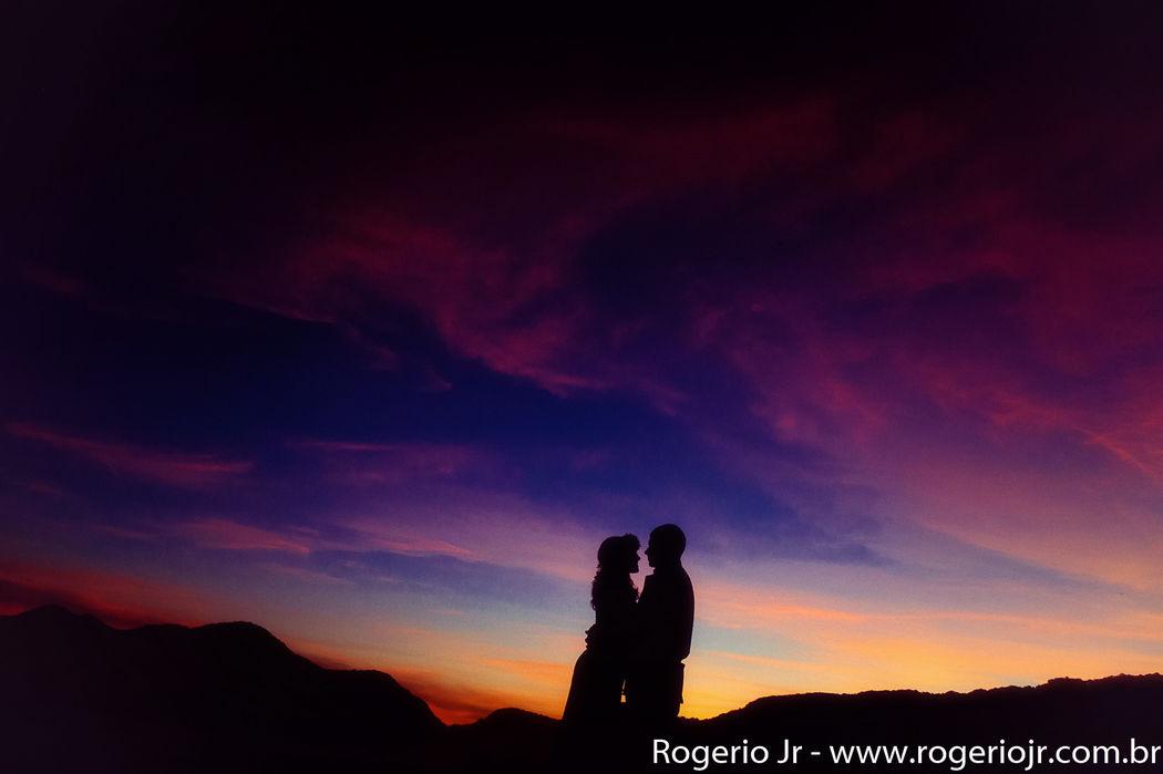 Rogerio Jr Fotografias