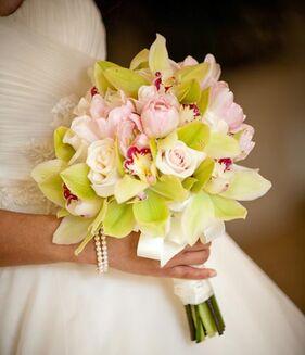Bouquet en diseños y diferentes estilos