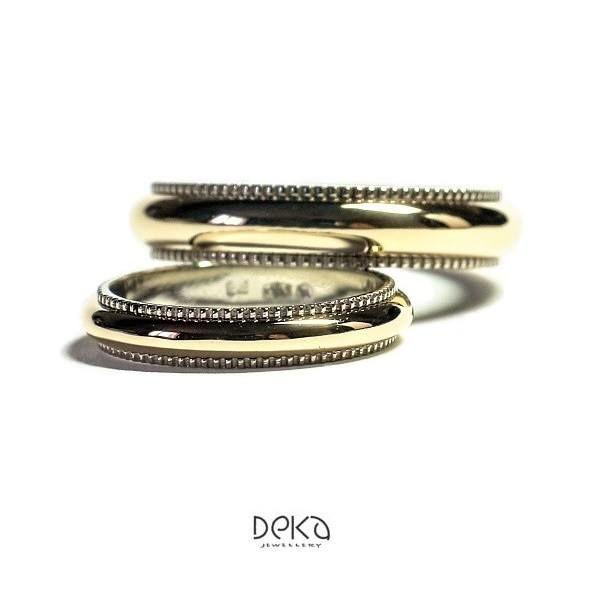 DEKA Jewellery