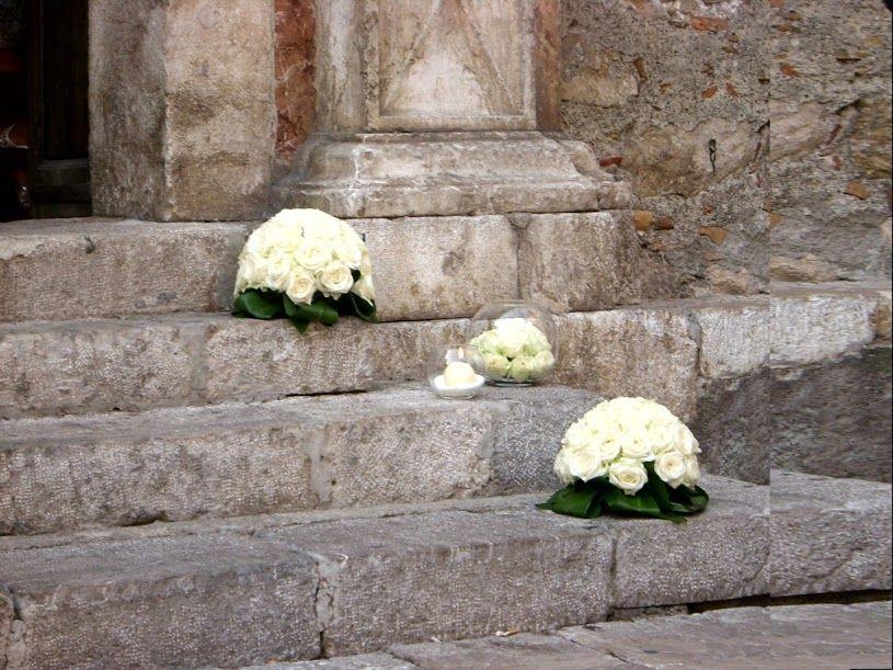 Marialuisa Scappatura - Taormina