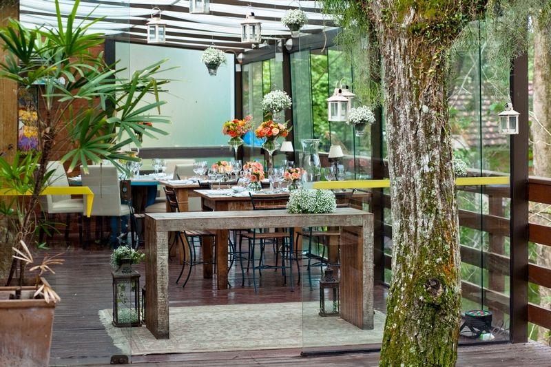 Dolce Vita Restaurante