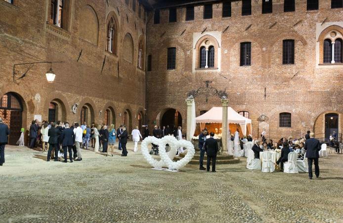 Castello Bolognini