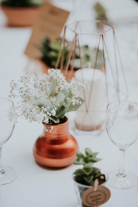 Exception Fleurs