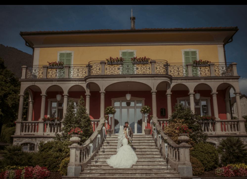 Momenti Contenti Wedding & Events Ticino ( Switzerland ) North Italy / Lago Maggiore & Island Elba  Foto : mustostudios.com
