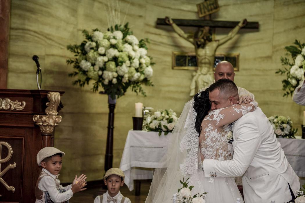 fotos bodas en fizabad retirop