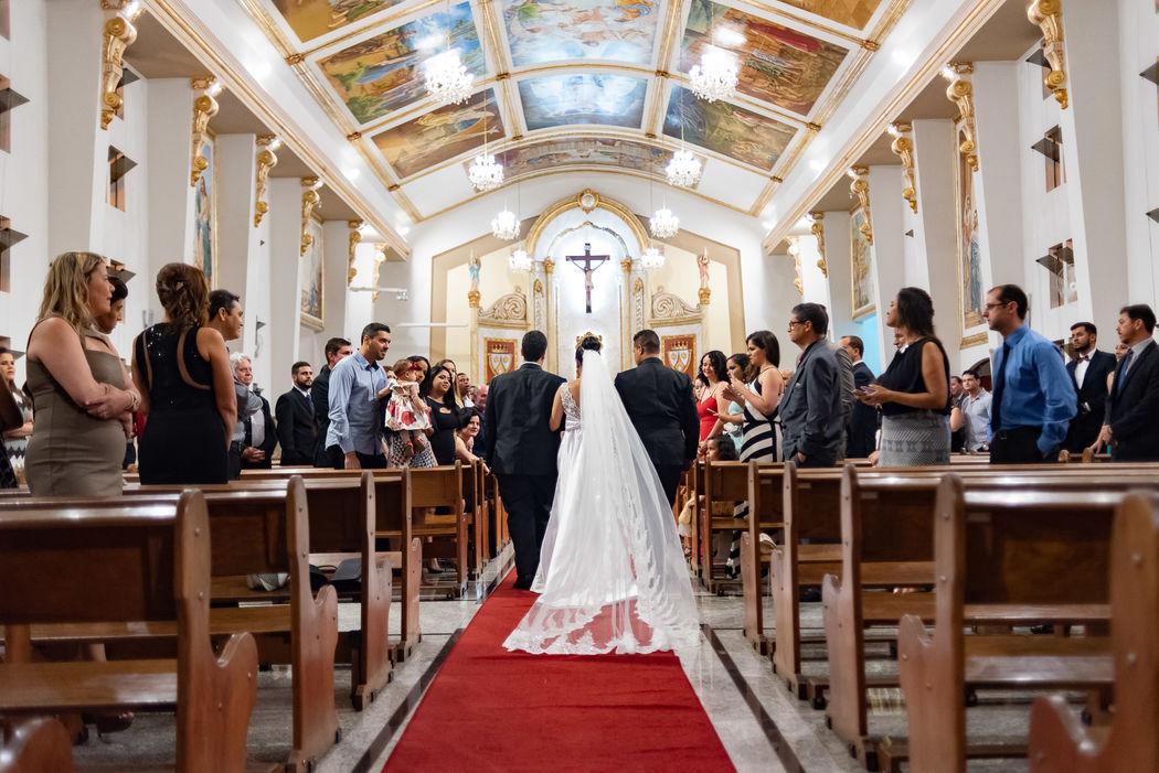 Hugo Lázaro Fotógrafo de Casamentos