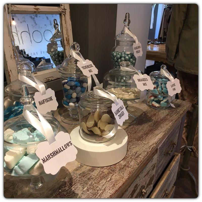 Deko und Geschenke Online Shop