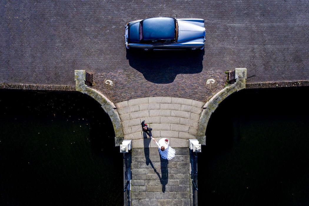 Serge Smulders Fotografie