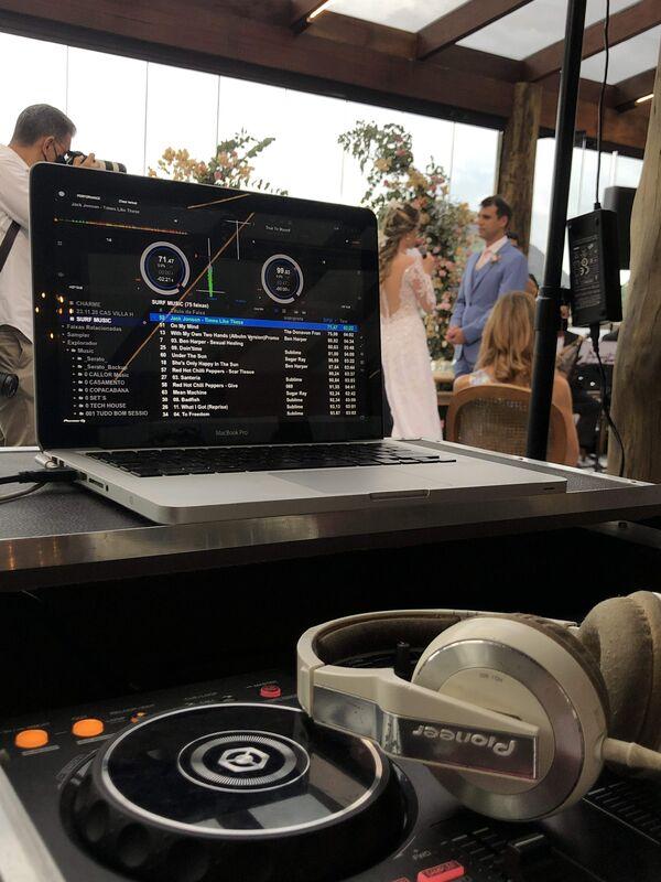DJ Callor