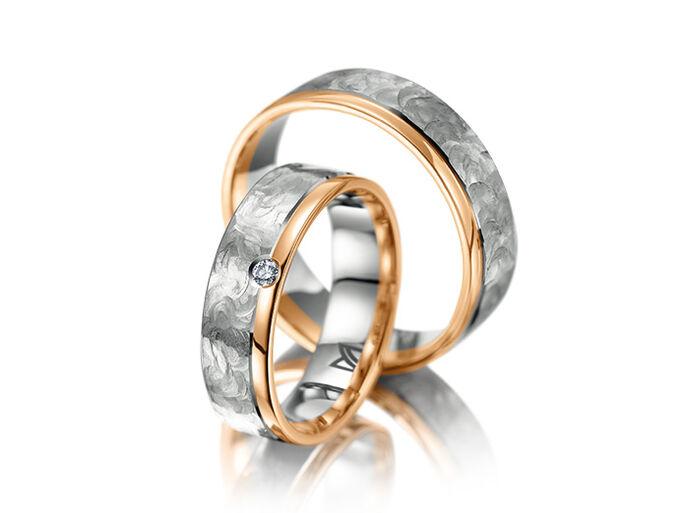 Juwelier Fiechter