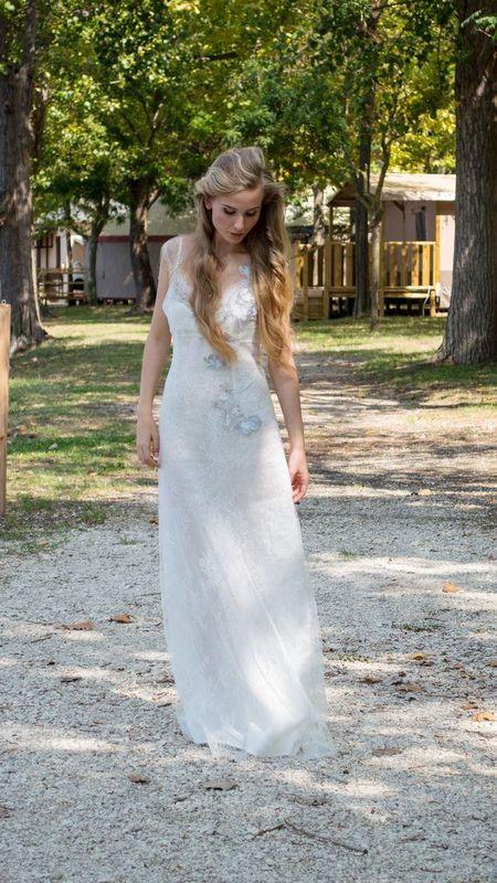 Daniela Gristina Spose