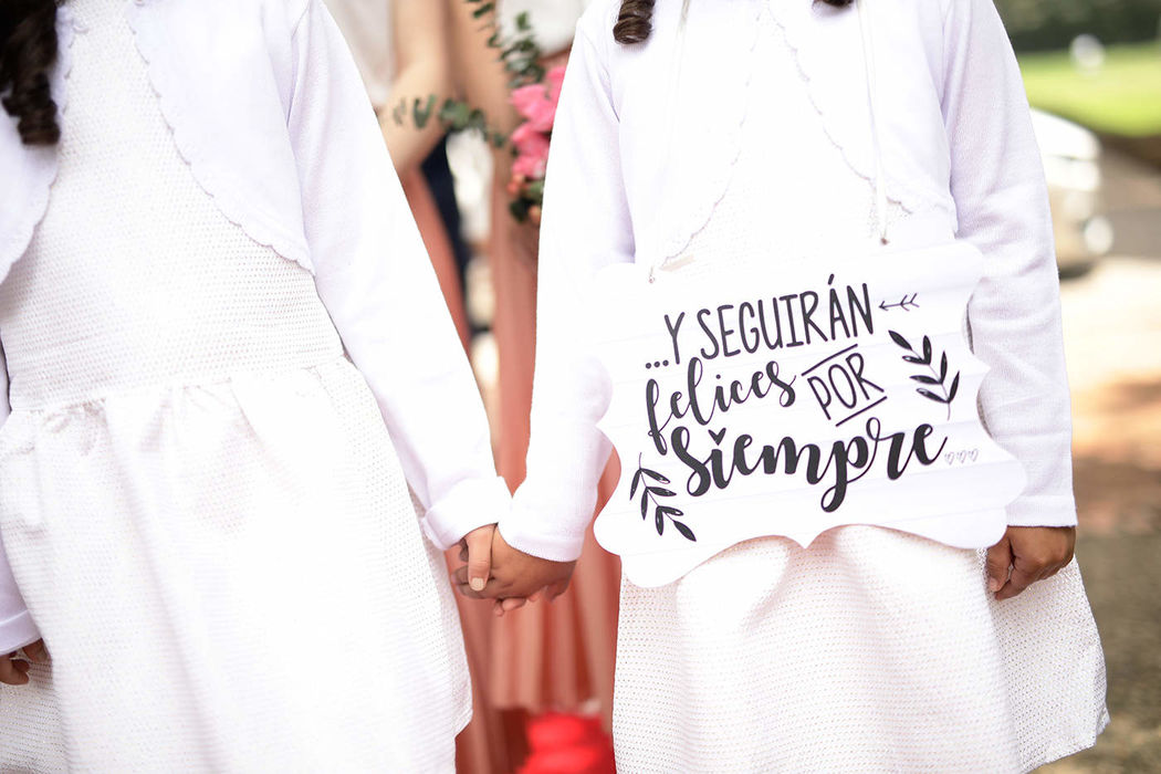 Wedding Company