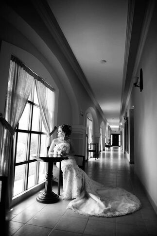 Elías Arcos Photography