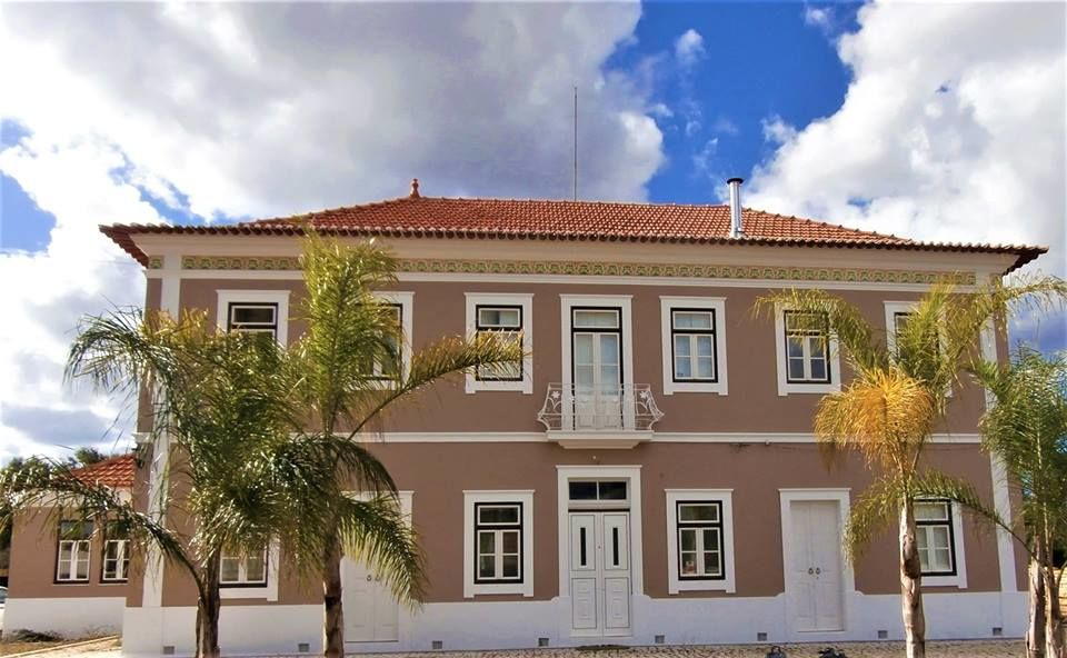 Quinta do Sobreiro Real