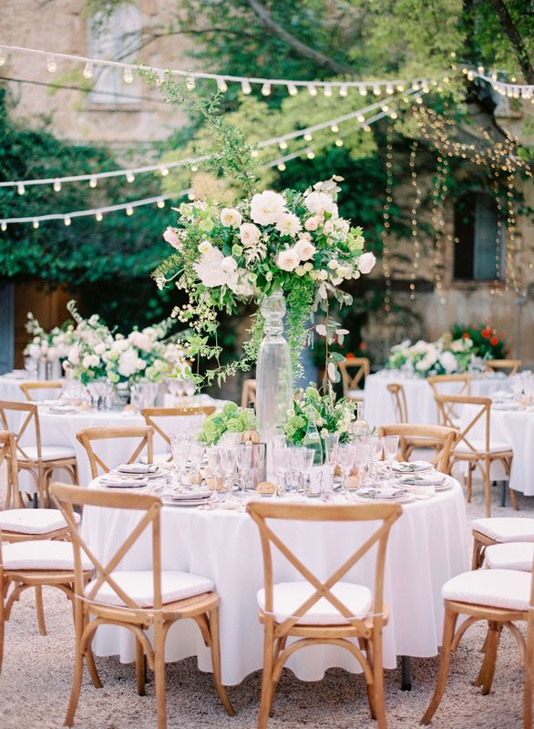 Ksenia & Dmitry / Provence, France by SPECIAL DAY