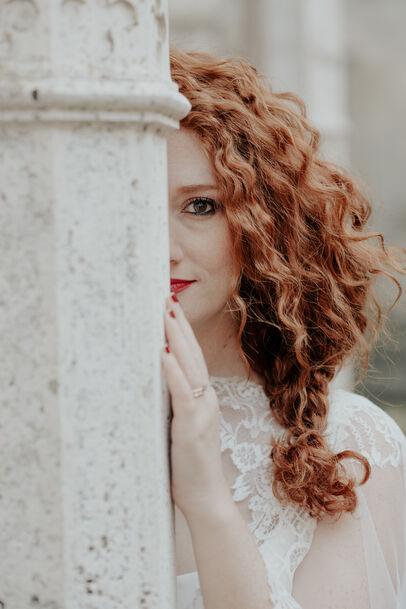 Lucrezia Senserini