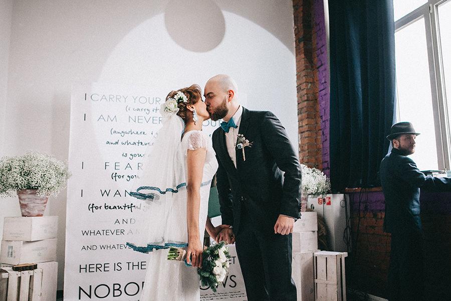 Свадебный фотограф Павел Мельник