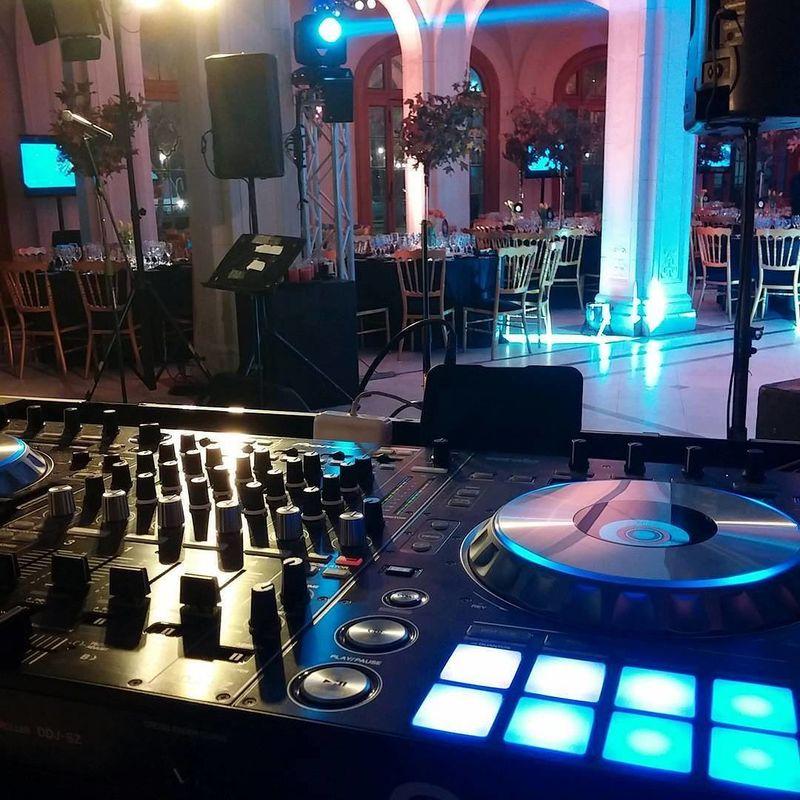 DJ Bud