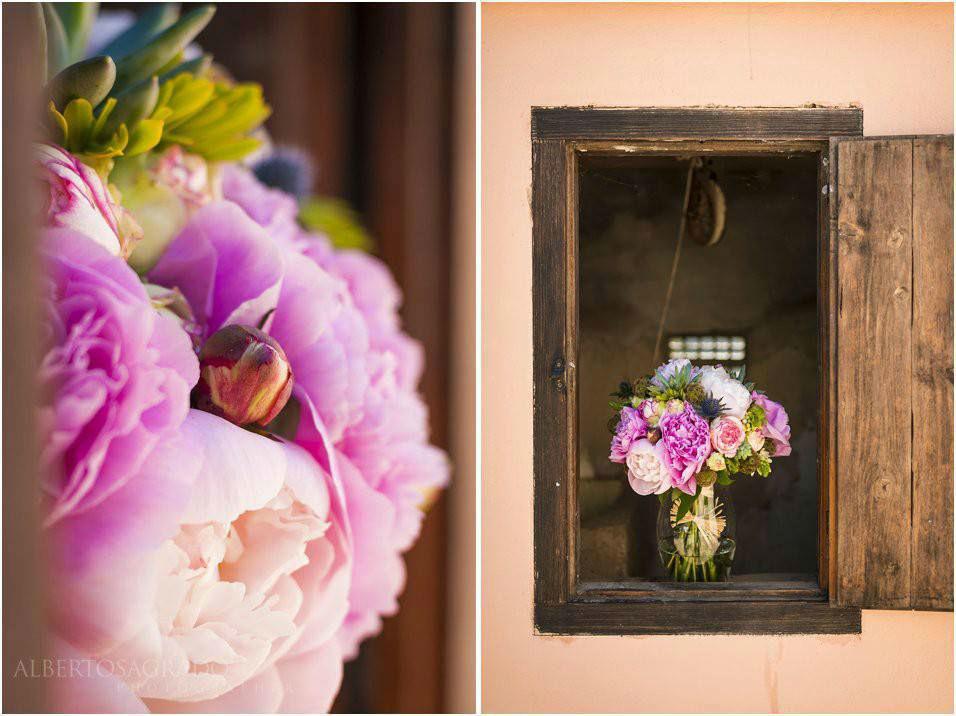 Flors i Fulles