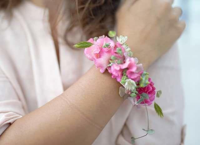 Flor da Granja