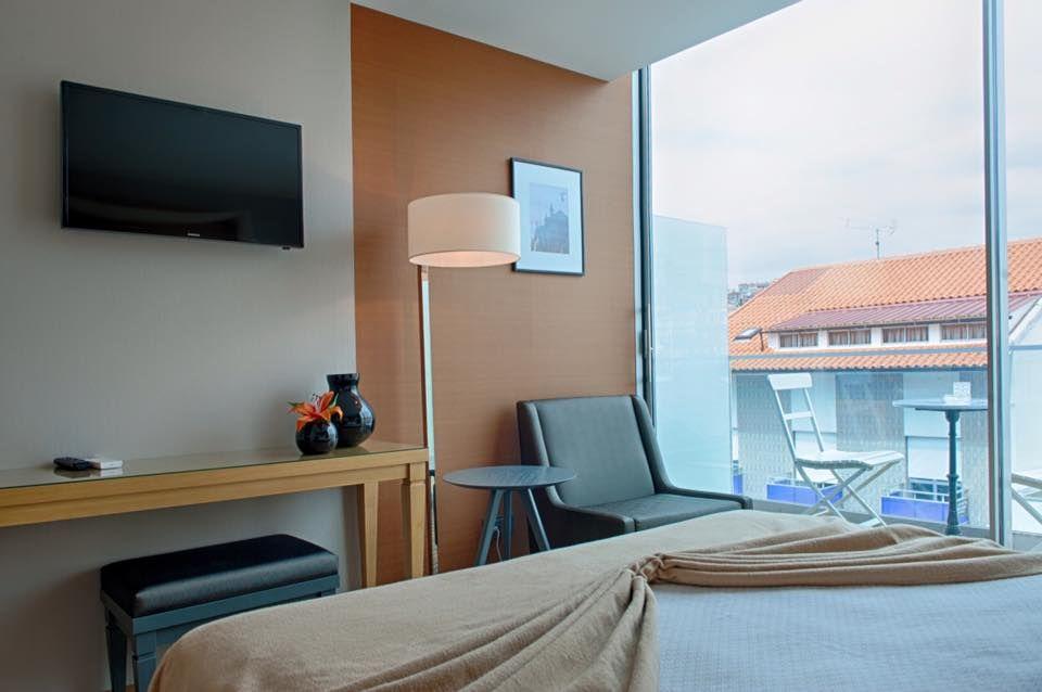 Hotel Oslo
