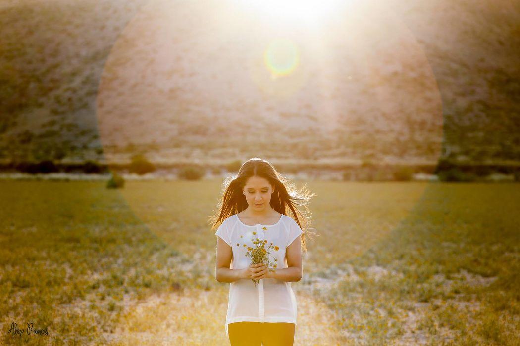 Alex Ramos Photo and Film