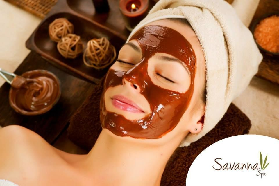 Savanna SPA