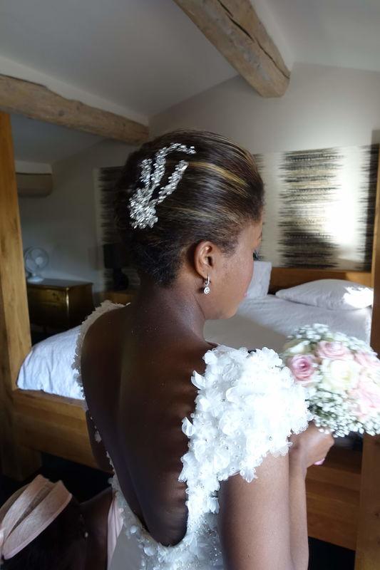 Mon Mariage de Rêve