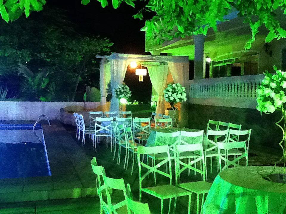 Hotel Pousada de Guanambi